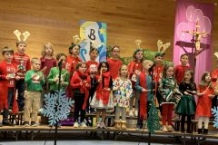 K-and-1-Christmas-Concert