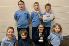 Littlest-LEGO-League-team-picture