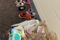 DOnations-and-Shoes